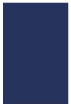 Andrew J Goss DDS