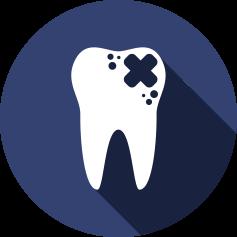 Dental Pain Liverpool, NY